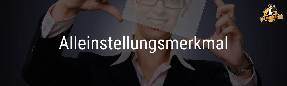 Alleinstellungsmerkmal Onlinemarketing und Neukundengewinnung www.Neukundenheld.de
