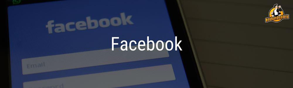 Facebook Onlinemarketing und Neukundengewinnung www.Neukundenheld.de