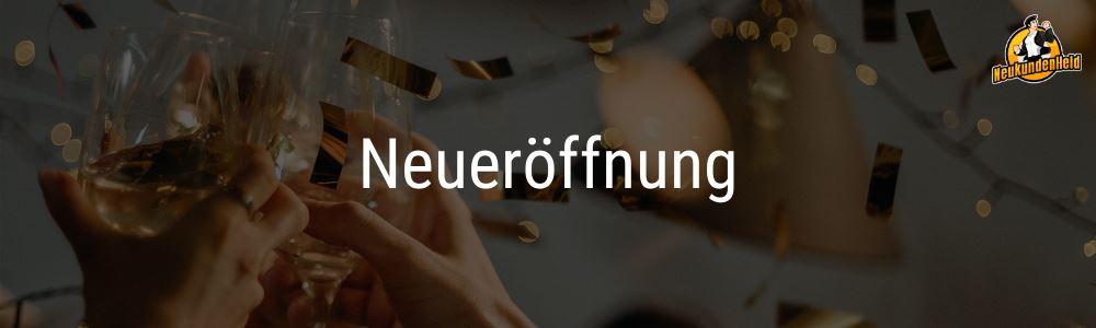 Neueröffnung Onlinemarketing und Neukundengewinnung www.Neukundenheld.de