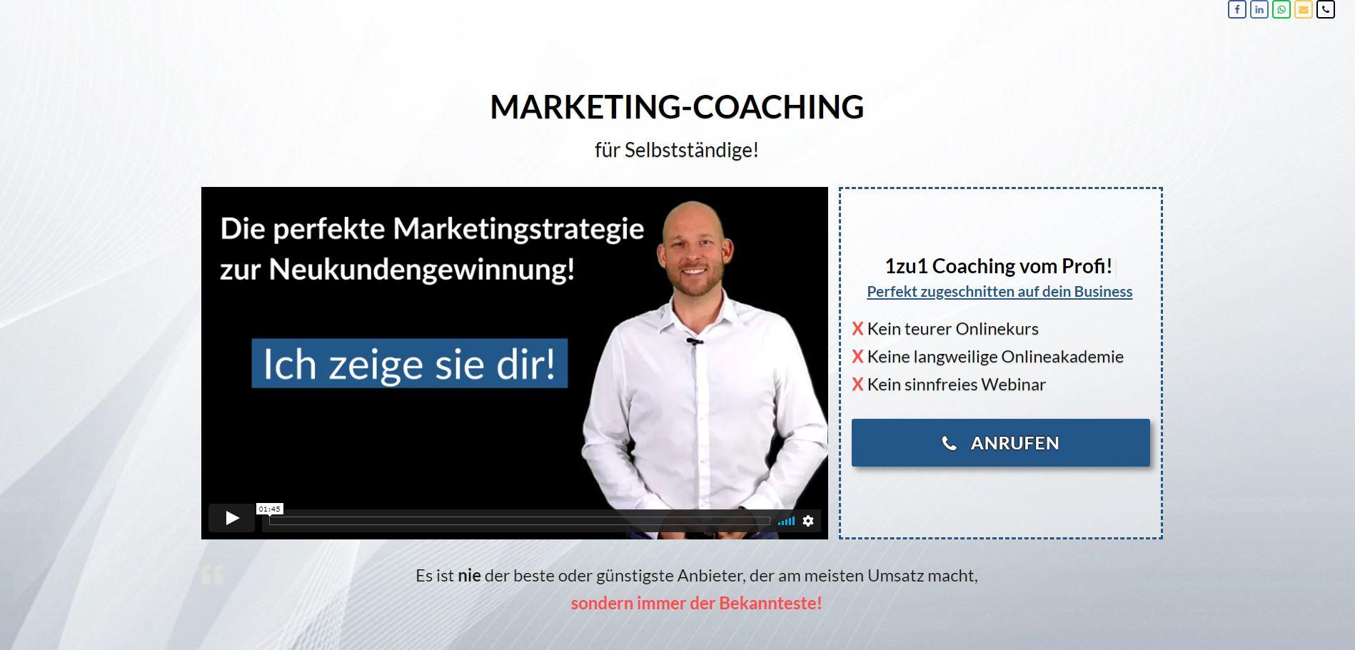 dein-marketingcoaching.de
